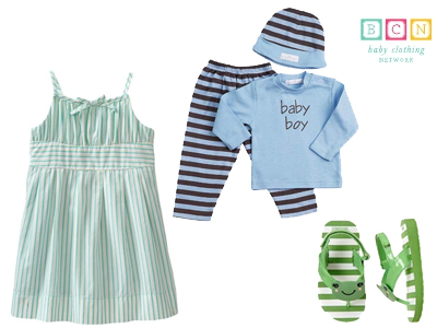 Subscribing to Cool Mom Picks: It's right on Target.