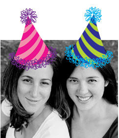 Happy 5th Birthday, Cool Mom Picks! (And prizes!)