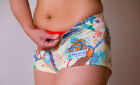C-Section Undies: Hot. For Real.
