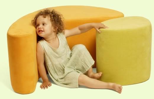 iglooplay: Go Jump On The Furniture
