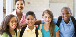3 ways to give back to schools