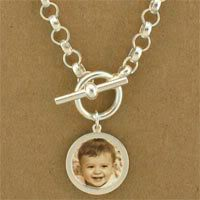 Photo charms that are utterly charming