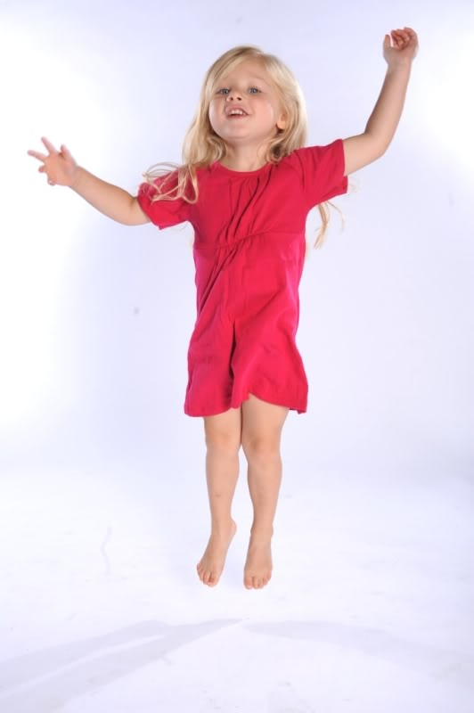 """Affordable organic kids' clothes that aren't just available in """"natural"""""""
