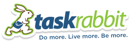 TaskRabbit – a.k.a. your very own personal assistant