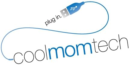 Big news! We proudly introduce the launch of Cool Mom Tech