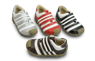 801bb61619f What s better than cute kids shoes  Cute kids shoes on super sale ...