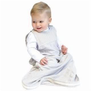 Merino Kids Baby Sleep Sack – Hold the Blankets