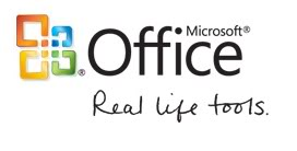 The Microsoft Office Parent Toolbox helps picky eaters, social butterflies and military wives all at once.