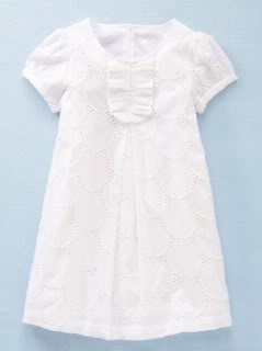 First Communion dresses? Reader Q&A