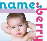 What's in a baby name? Everything.