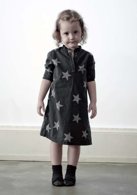 Gorgeous spring clothes for kids that keep my mind off today's windchill.