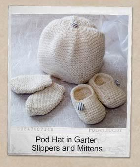 Knitting 101 That Looks Like Knitting 504