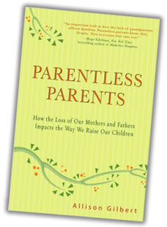 A parenting book you might be surprised to love