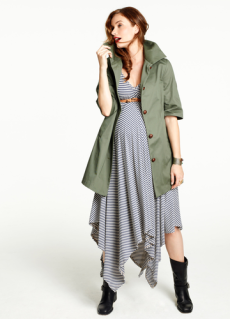 7930e01c973e5 Hatch - The chic line of maternity fashion, now on sale | Cool Mom Picks