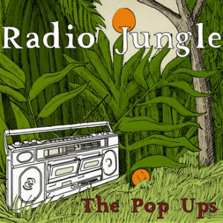 Welcome to the Radio Jungle