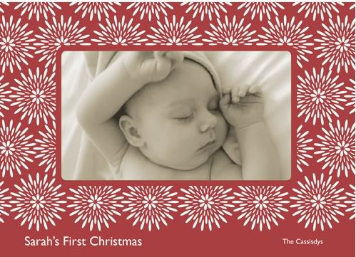 Attention procrastinators, there's still time to make Christmas cards