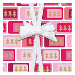 5 ways to save money holiday shopping