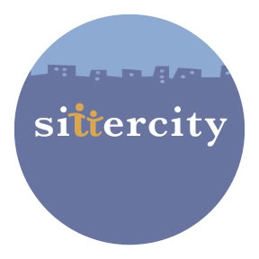 Making date night a reality with Sitter City
