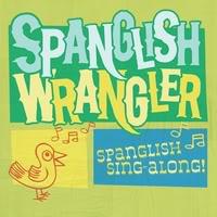 Me Gusta Spanglish Sing-Along!