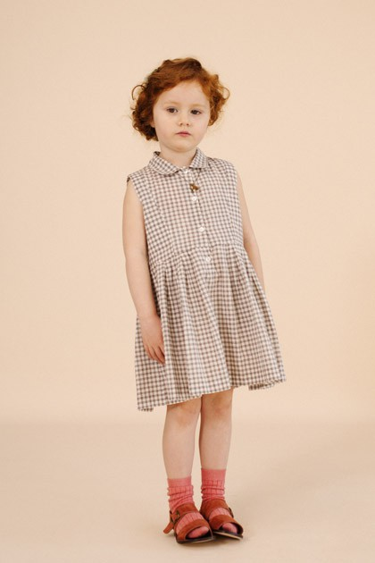 Ever notice how gorgeous kids' clothes look even more gorgeous when they're on sale?