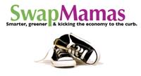 Swapping it forward with Swap Mamas
