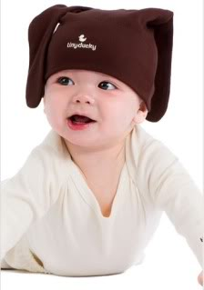 Organic baby clothes that will make you, and your baby, feel incredibly comfortable