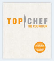 Top Chef Comes to Your Kitchen. Yes, Sam Too.