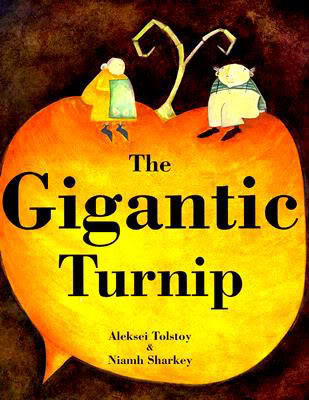 The Much Overlooked Turnip Gets Its Literary Due At Last