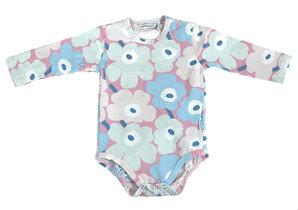 Dress your baby in Marimekko