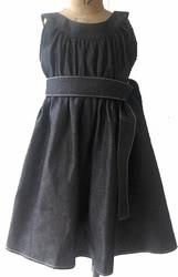 Tween dresses that don't scream teen – Reader Q&A