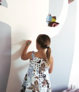 Editors Best of 2009: The coolest art, decor, and kids furniture