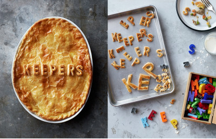 The best cookbooks for families (that you'll actually cook from!): Editors' Best of 2013