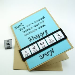 geek gifts for dads father s day gift guide cool mom picks