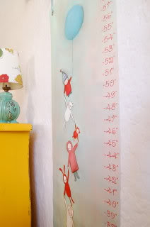 Editors Best of 2011: The coolest kids' art and decor