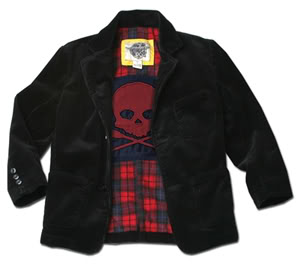 Editors Best of 2011: The coolest boys clothes and accessories