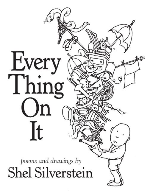 Editors Best of 2011: The coolest books for kids