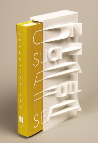 3d printed book cover