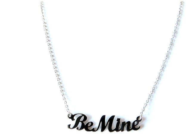 Valentine's Day jewelry   Cool Mom Picks