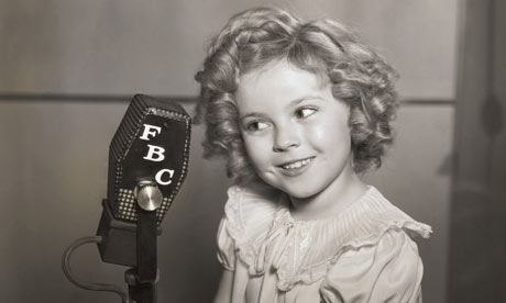 Remembering Shirley Temple: Her best 3 films to watch with your kids.