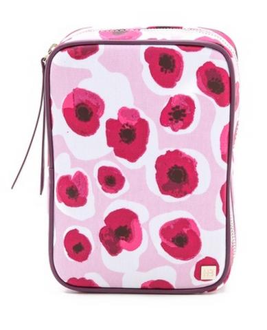 Hudson + Bleeker floral cosmetics case at Shopbop   Cool Mom Picks
