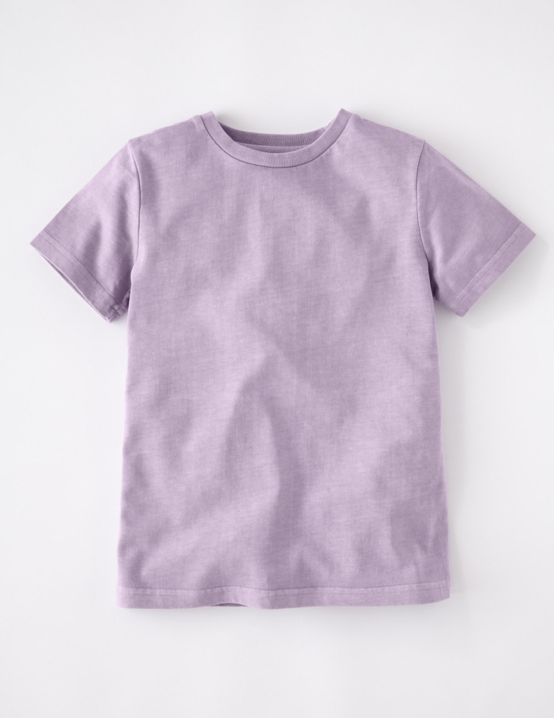 Pantone Orchid: Boys t-shirt at Boden | Cool Mom Picks