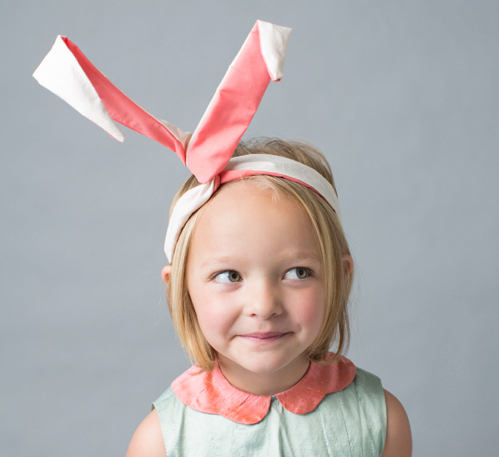 Web Coolness: Fun Easter crafts, The world's toughest job (or is it?), and some shocking news about daycare