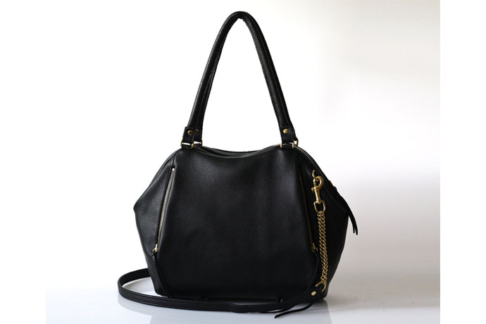 89e884aeca Handcrafted leather bags as gorgeous as those from any big name designer