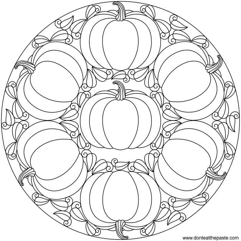 photograph regarding Free Printable Halloween Coloring Pages known as 9 pleasurable totally free printable Halloween coloring webpages