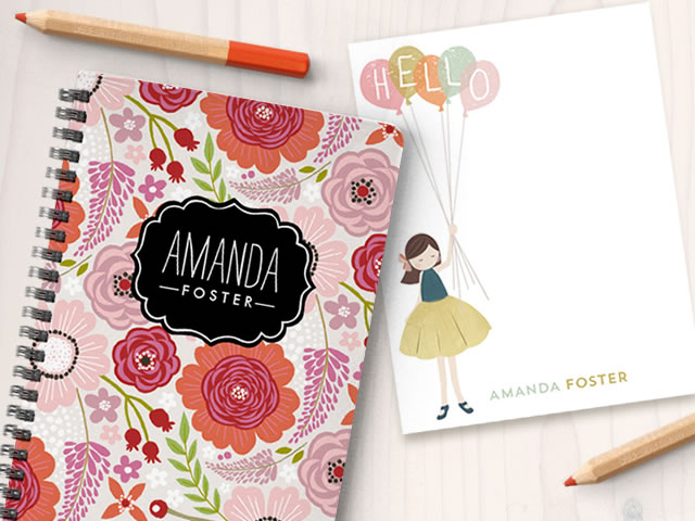 Go Minted! It's your birthday! And a special discount to celebrate.