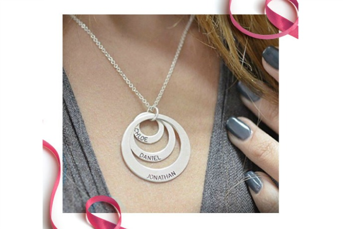 Sponsored Message: Find affordable personalized jewelry for Mother's Day at MyNameNecklace.com