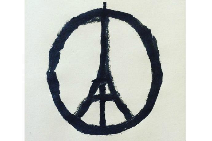 How to talk to children about tragedy in Paris: Online resources