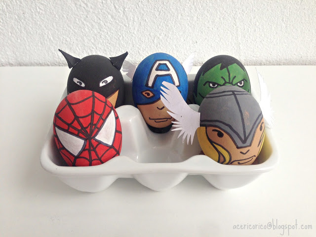 24 pop culture Easter eggs featuring your kids' favorite characters: Parenting win!