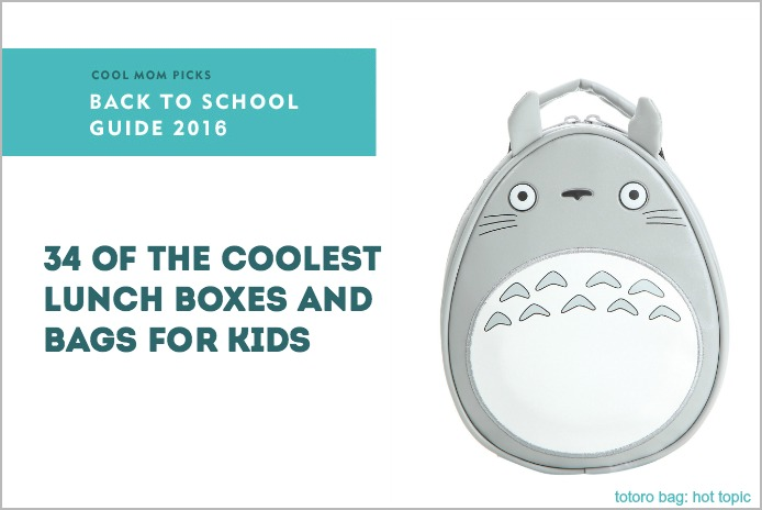 56eb12aa3255 34 of the coolest lunch boxes and bags | Back to School Guide 2016 ...