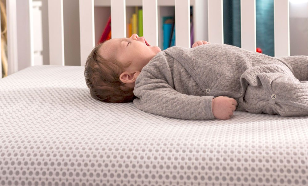11 of our favorite nursery must-haves | Baby Registry Essentials Guide